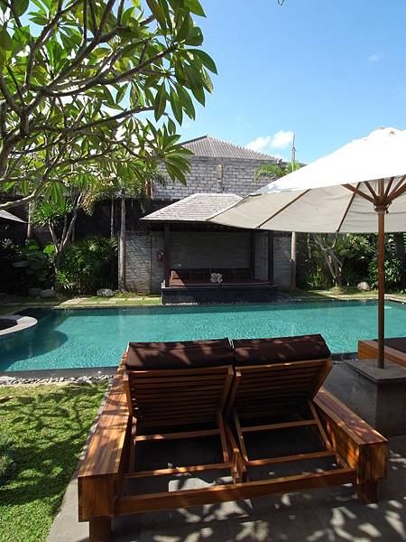 印尼峇里島SENTOSA PRIVATE VILLAS AND SPA,BALI:FOUR BEDROOM PRESIDENTIAL VILLA (42).JPG