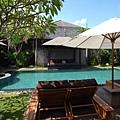 印尼峇里島SENTOSA PRIVATE VILLAS AND SPA,BALI:FOUR BEDROOM PRESIDENTIAL VILLA (42).JPG
