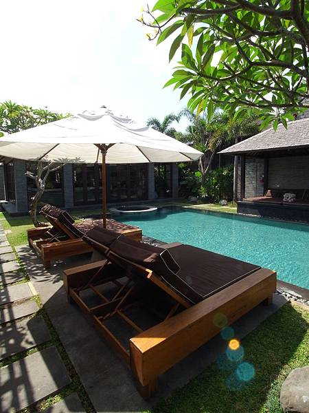 印尼峇里島SENTOSA PRIVATE VILLAS AND SPA,BALI:FOUR BEDROOM PRESIDENTIAL VILLA (43).JPG