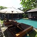 印尼峇里島SENTOSA PRIVATE VILLAS AND SPA,BALI:FOUR BEDROOM PRESIDENTIAL VILLA (43).JPG