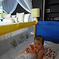 印尼峇里島SENTOSA PRIVATE VILLAS AND SPA,BALI:FOUR BEDROOM PRESIDENTIAL VILLA (45).JPG
