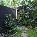 印尼峇里島SENTOSA PRIVATE VILLAS AND SPA,BALI:FOUR BEDROOM PRESIDENTIAL VILLA (47).JPG