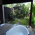 印尼峇里島SENTOSA PRIVATE VILLAS AND SPA,BALI:FOUR BEDROOM PRESIDENTIAL VILLA (48).JPG