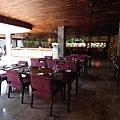 印尼峇里島SENTOSA PRIVATE VILLAS AND SPA,BALI:EVO Restaurant+Bar.JPG