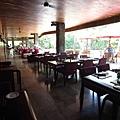 印尼峇里島SENTOSA PRIVATE VILLAS AND SPA,BALI:EVO Restaurant+Bar (1).JPG