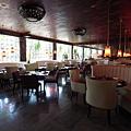 印尼峇里島SENTOSA PRIVATE VILLAS AND SPA,BALI:EVO Restaurant+Bar (2).JPG