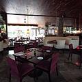 印尼峇里島SENTOSA PRIVATE VILLAS AND SPA,BALI:EVO Restaurant+Bar (3).JPG