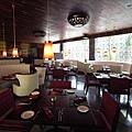 印尼峇里島SENTOSA PRIVATE VILLAS AND SPA,BALI:EVO Restaurant+Bar (4).JPG