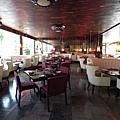 印尼峇里島SENTOSA PRIVATE VILLAS AND SPA,BALI:EVO Restaurant+Bar (5).JPG