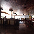 印尼峇里島SENTOSA PRIVATE VILLAS AND SPA,BALI:EVO Restaurant+Bar (6).JPG