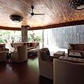 印尼峇里島SENTOSA PRIVATE VILLAS AND SPA,BALI:EVO Restaurant+Bar (7).JPG