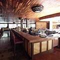 印尼峇里島SENTOSA PRIVATE VILLAS AND SPA,BALI:EVO Restaurant+Bar (8).JPG