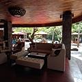 印尼峇里島SENTOSA PRIVATE VILLAS AND SPA,BALI:EVO Restaurant+Bar (10).JPG