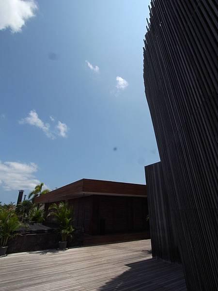 印尼峇里島SENTOSA PRIVATE VILLAS AND SPA,BALI:Luxe Gym (6).JPG