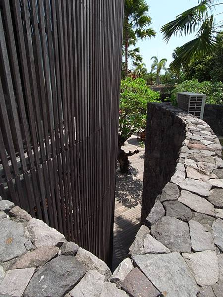 印尼峇里島SENTOSA PRIVATE VILLAS AND SPA,BALI:LUXE SPA (14).JPG