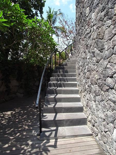 印尼峇里島SENTOSA PRIVATE VILLAS AND SPA,BALI:LUXE SPA (2).JPG
