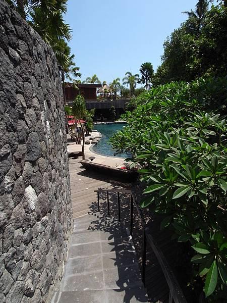 印尼峇里島SENTOSA PRIVATE VILLAS AND SPA,BALI:LUXE SPA (3).JPG
