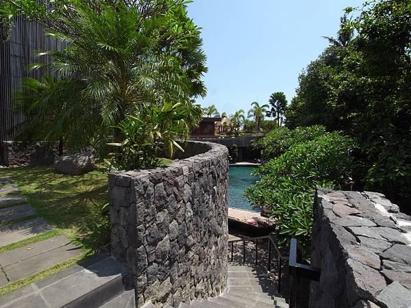 印尼峇里島SENTOSA PRIVATE VILLAS AND SPA,BALI:LUXE SPA (4).JPG