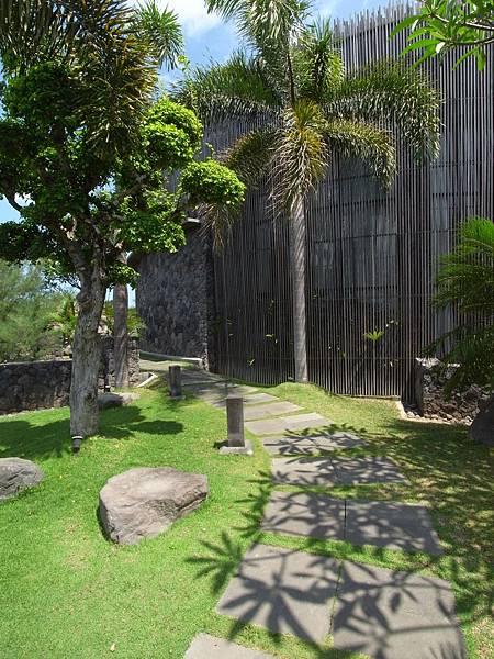 印尼峇里島SENTOSA PRIVATE VILLAS AND SPA,BALI:LUXE SPA (5).JPG
