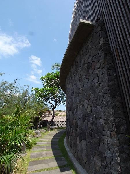 印尼峇里島SENTOSA PRIVATE VILLAS AND SPA,BALI:LUXE SPA (6).JPG