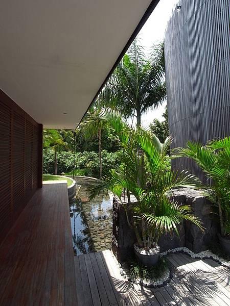 印尼峇里島SENTOSA PRIVATE VILLAS AND SPA,BALI:LUXE SPA (7).JPG