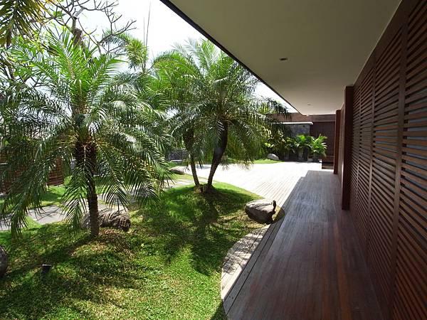 印尼峇里島SENTOSA PRIVATE VILLAS AND SPA,BALI:LUXE SPA (8).JPG