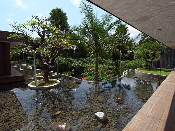印尼峇里島SENTOSA PRIVATE VILLAS AND SPA,BALI:LUXE SPA (9).JPG