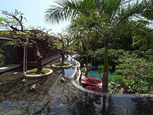 印尼峇里島SENTOSA PRIVATE VILLAS AND SPA,BALI:LUXE SPA (10).JPG