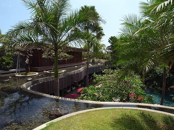 印尼峇里島SENTOSA PRIVATE VILLAS AND SPA,BALI:LUXE SPA (11).JPG