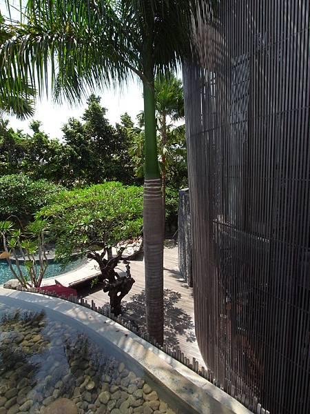 印尼峇里島SENTOSA PRIVATE VILLAS AND SPA,BALI:LUXE SPA (12).JPG