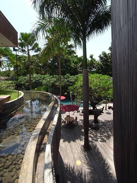 印尼峇里島SENTOSA PRIVATE VILLAS AND SPA,BALI:LUXE SPA (13).JPG