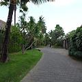 印尼峇里島SENTOSA PRIVATE VILLAS AND SPA,BALI:LOBBY+外觀2 (12).JPG