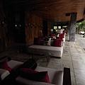 印尼峇里島SENTOSA PRIVATE VILLAS AND SPA,BALI:LOBBY+外觀2.JPG