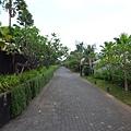 印尼峇里島SENTOSA PRIVATE VILLAS AND SPA,BALI:LOBBY+外觀2 (1).JPG