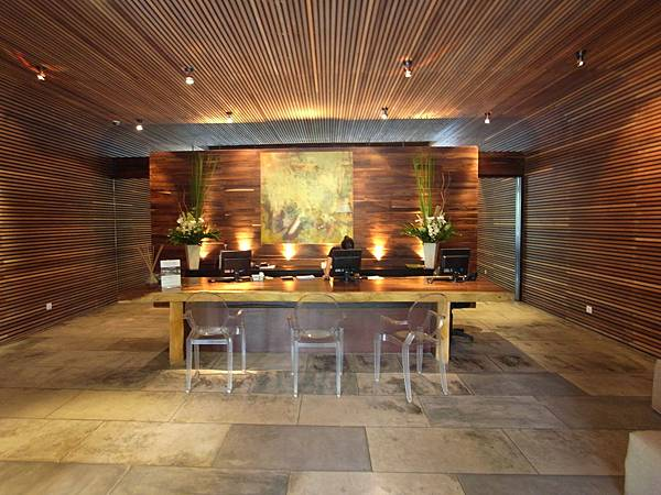 印尼峇里島SENTOSA PRIVATE VILLAS AND SPA,BALI:LOBBY+外觀2 (7).JPG