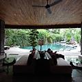 印尼峇里島SENTOSA PRIVATE VILLAS AND SPA,BALI:LOBBY+外觀2 (9).JPG