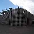 印尼峇里島SENTOSA PRIVATE VILLAS AND SPA,BALI:LOBBY+外觀2 (10).JPG