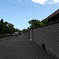 印尼峇里島SENTOSA PRIVATE VILLAS AND SPA,BALI:LOBBY+外觀2 (11).JPG
