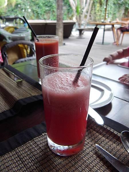 印尼峇里島SENTOSA PRIVATE VILLAS AND SPA,BALI:EVO Restaurant+Bar2 (2).JPG
