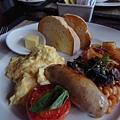 印尼峇里島SENTOSA PRIVATE VILLAS AND SPA,BALI:EVO Restaurant+Bar2.JPG