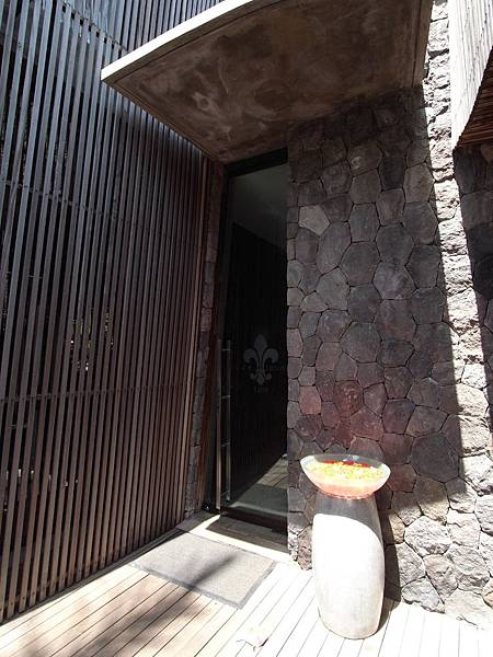 印尼峇里島SENTOSA PRIVATE VILLAS AND SPA,BALI:LUXE SPA (1).JPG