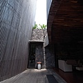 印尼峇里島SENTOSA PRIVATE VILLAS AND SPA,BALI:LUXE SPA.JPG