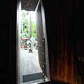 印尼峇里島SENTOSA PRIVATE VILLAS AND SPA,BALI:LUXE SPA2 (29).JPG
