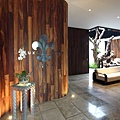 印尼峇里島SENTOSA PRIVATE VILLAS AND SPA,BALI:LUXE SPA2.JPG