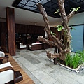 印尼峇里島SENTOSA PRIVATE VILLAS AND SPA,BALI:LUXE SPA2 (3).JPG