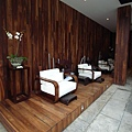 印尼峇里島SENTOSA PRIVATE VILLAS AND SPA,BALI:LUXE SPA2 (4).JPG