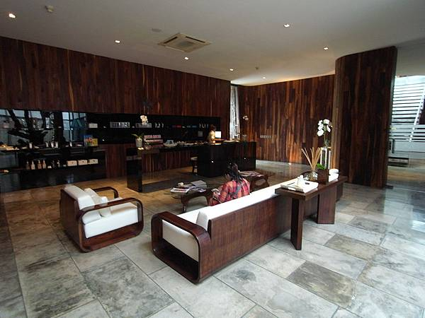 印尼峇里島SENTOSA PRIVATE VILLAS AND SPA,BALI:LUXE SPA2 (5).JPG