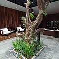 印尼峇里島SENTOSA PRIVATE VILLAS AND SPA,BALI:LUXE SPA2 (9).JPG