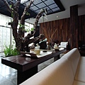 印尼峇里島SENTOSA PRIVATE VILLAS AND SPA,BALI:LUXE SPA2 (11).JPG