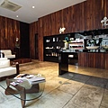 印尼峇里島SENTOSA PRIVATE VILLAS AND SPA,BALI:LUXE SPA2 (12).JPG